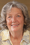 Cynthia Burnett