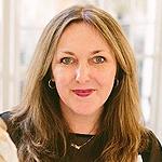 Helen Marston