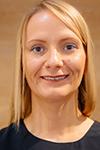 Director of Operations, Dorota Laughlin