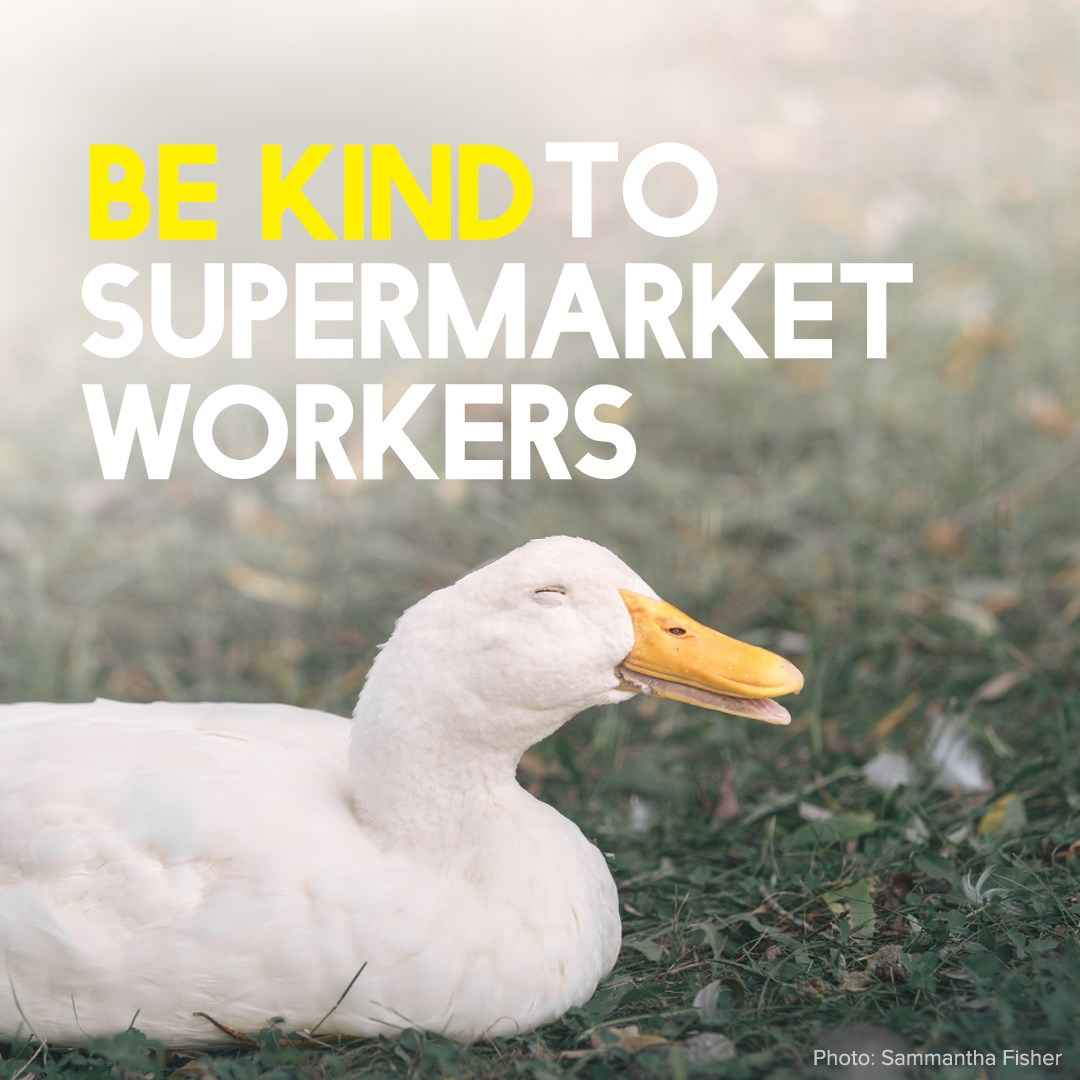 be-kind-to-supermarket-workers.jpg